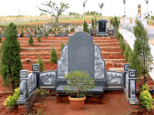 海福陵园墓碑6--海福陵园 - 公墓 - 陵园 - 海南公墓 - 海南陵园 - 海口公墓 - 海口陵园